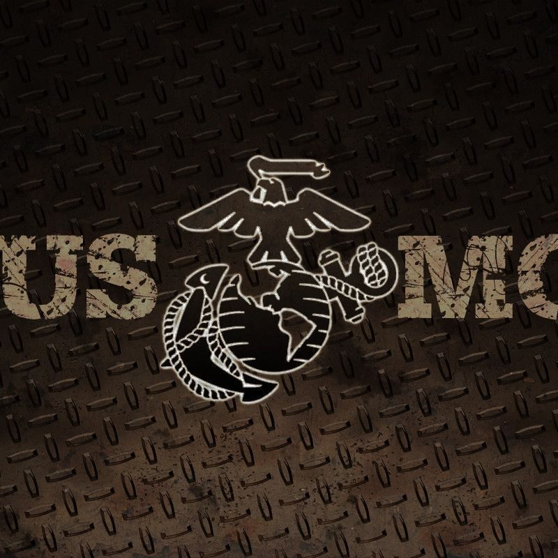 10 Latest Marines Logo Wallpaper Camo FULL HD 1080p For PC Background 2018 free download marines wallpapers marines backgrounds for desktop 35 handpicked 800x800