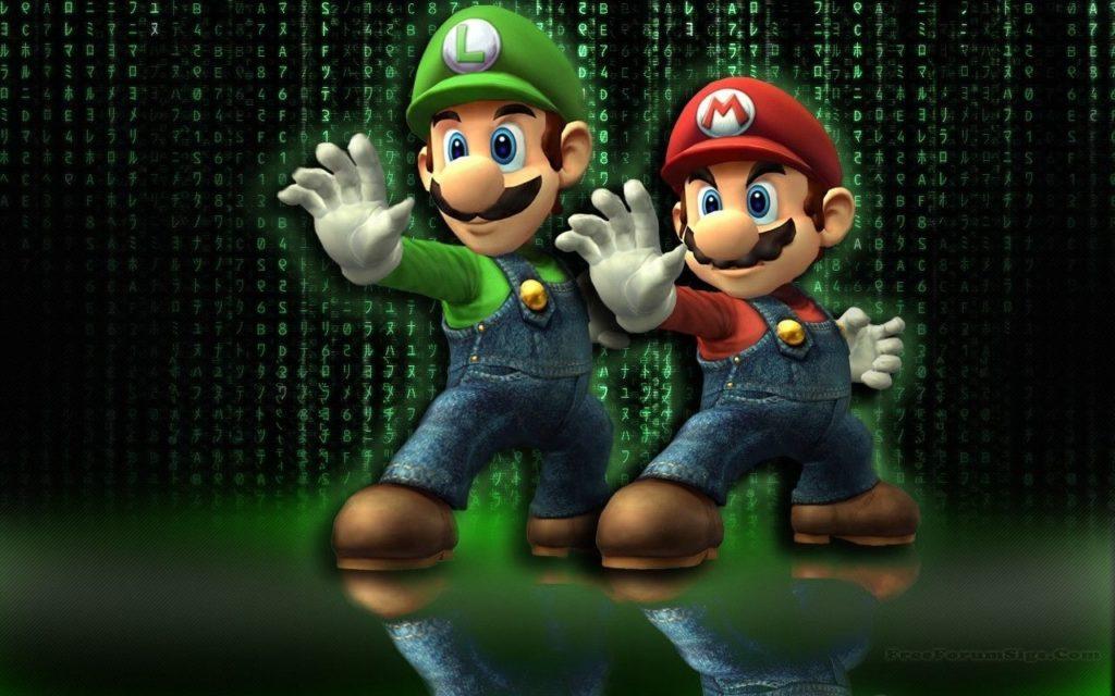 10 Most Popular Mario And Luigi Wallpaper FULL HD 1920×1080 For PC Desktop 2020 free download mario and luigi wallpapers wallpaper cave images wallpapers 1024x640