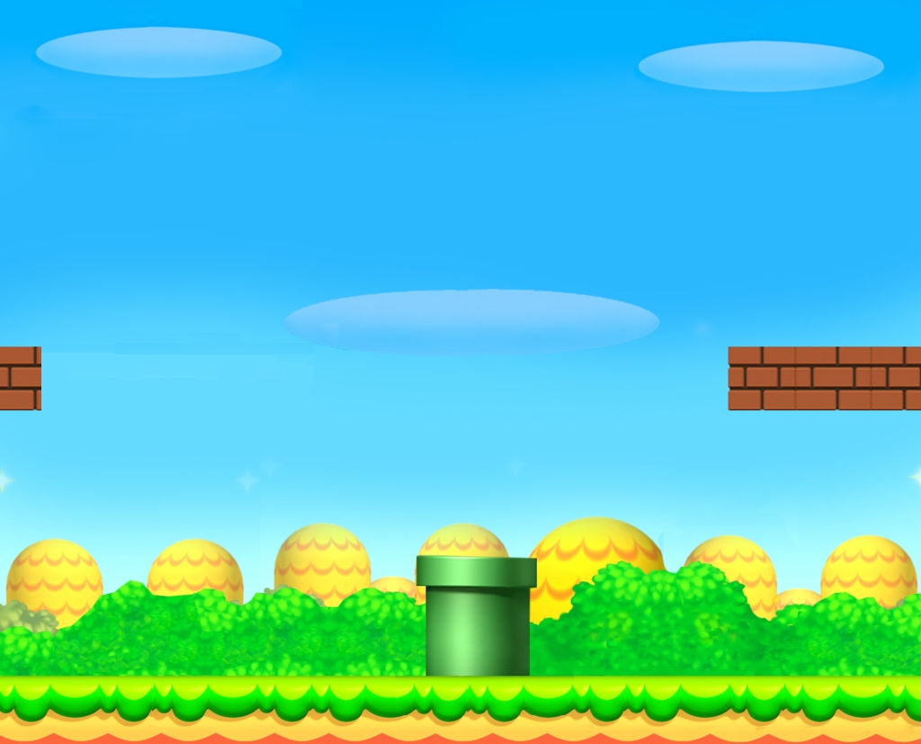 mario background image - google search | crafty | pinterest