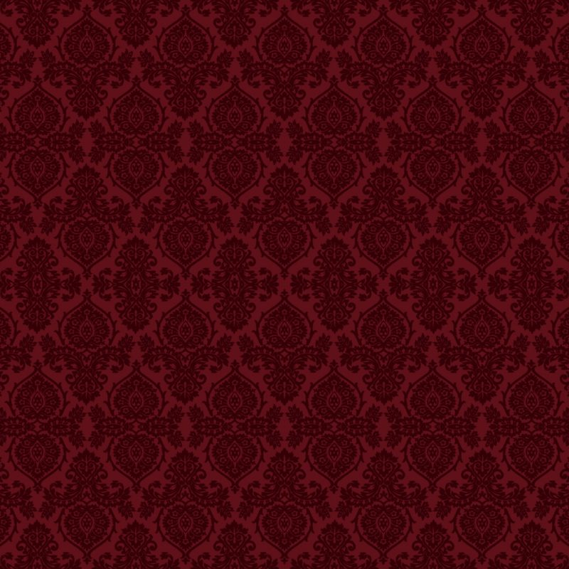 10 New Maroon And Gold Wallpaper FULL HD 1920×1080 For PC Desktop 2018 free download maroon wallpaper designs impremedia 800x800