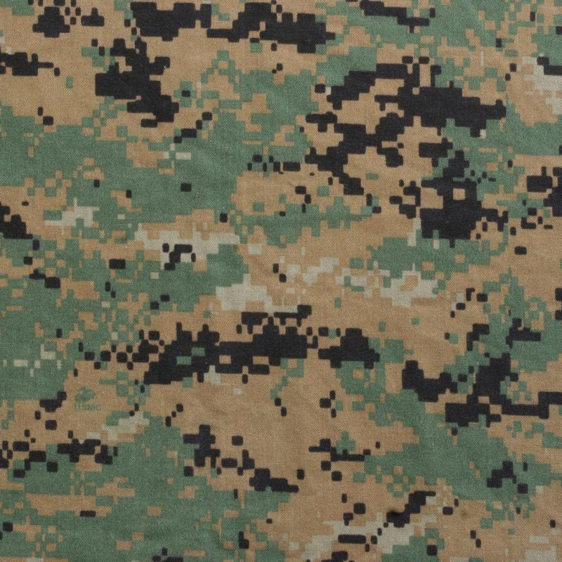 10 Latest Marines Logo Wallpaper Camo FULL HD 1080p For PC Background 2018 free download marpat wallpapers wallpaper cave 800x800