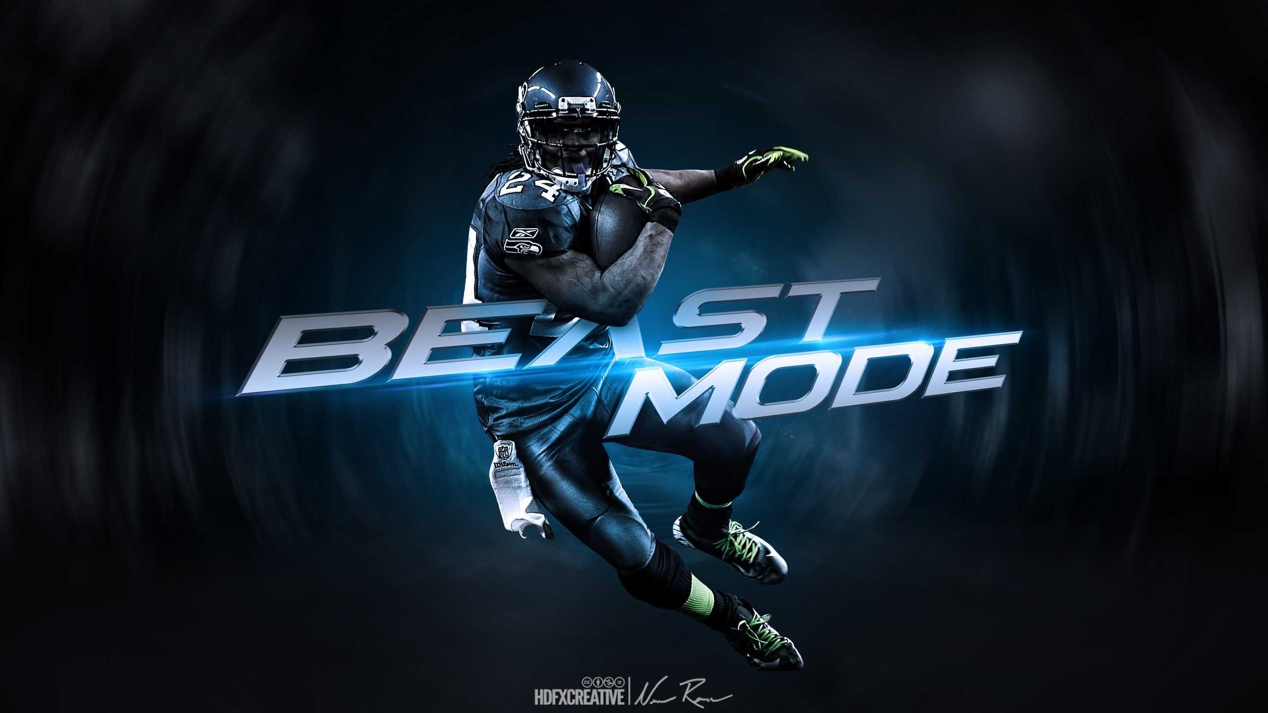 marshawn lynch wallpaper (84+ images)