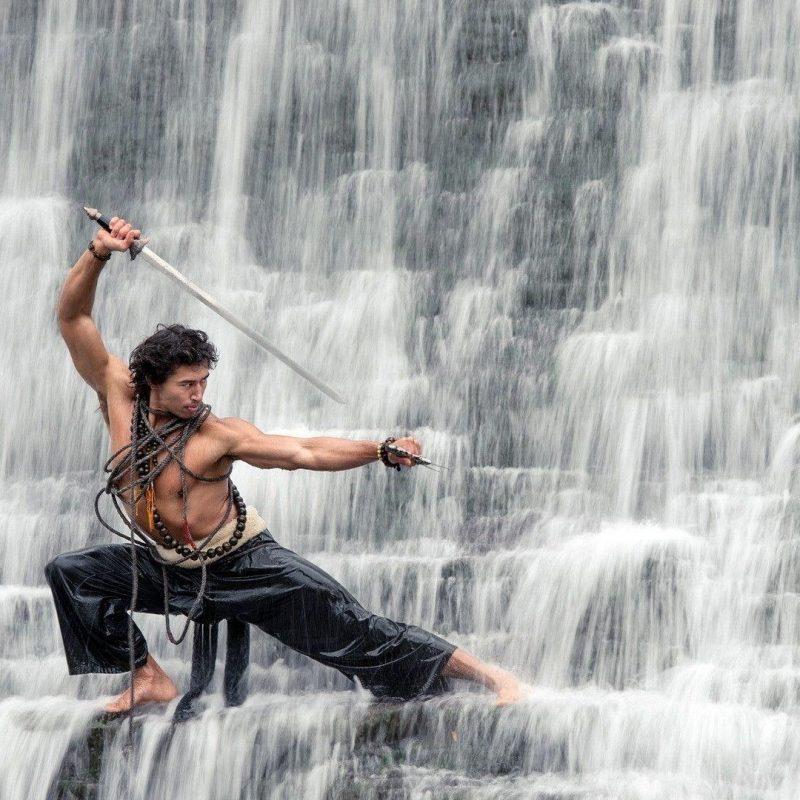 10 Most Popular Martial Arts Wallpaper Hd FULL HD 1080p For PC Desktop 2020 free download martial arts wallpapers wallpaper cave 800x800