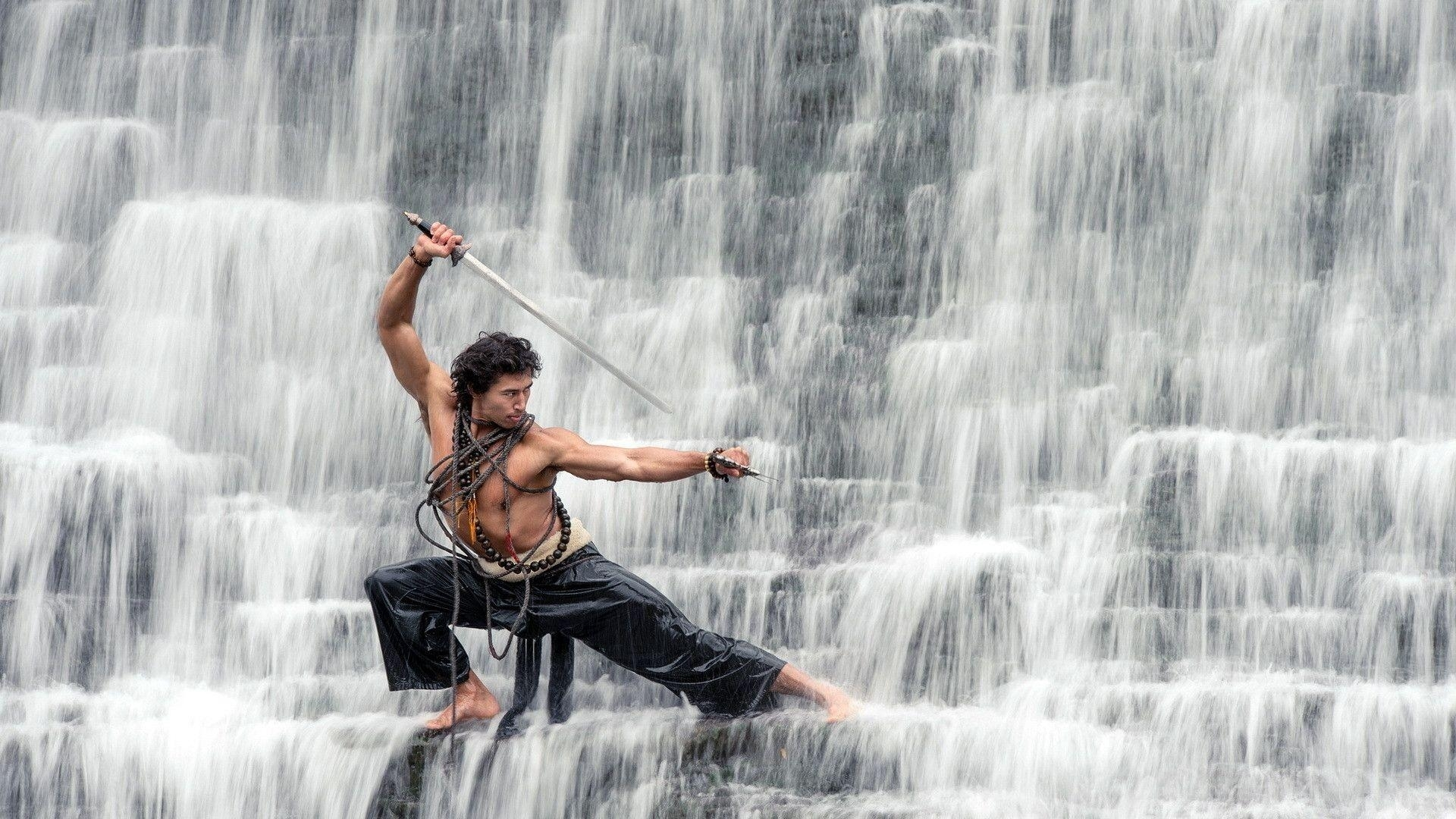 martial arts wallpapers - wallpaper cave