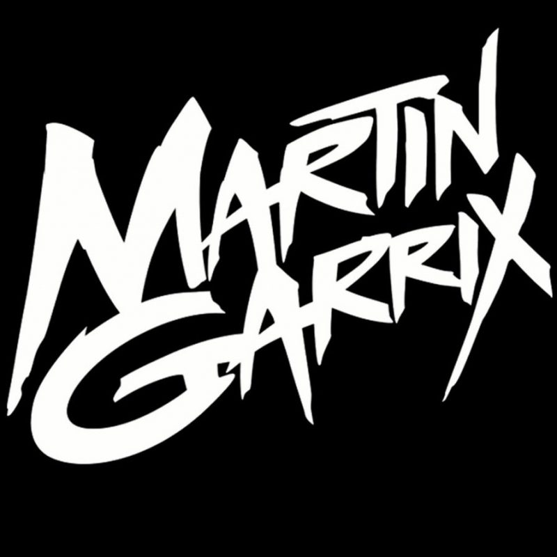 10 Most Popular Martin Garrix Logo Wallpaper Full Hd 1080p For Pc