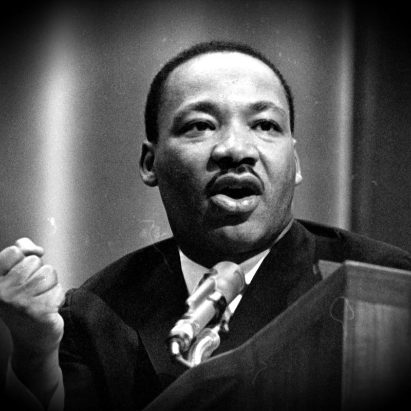 10 New Martin Luther King Jr Hd FULL HD 1920×1080 For PC Background 2018 free download martin luther king jr day free pictures on greepx 800x800