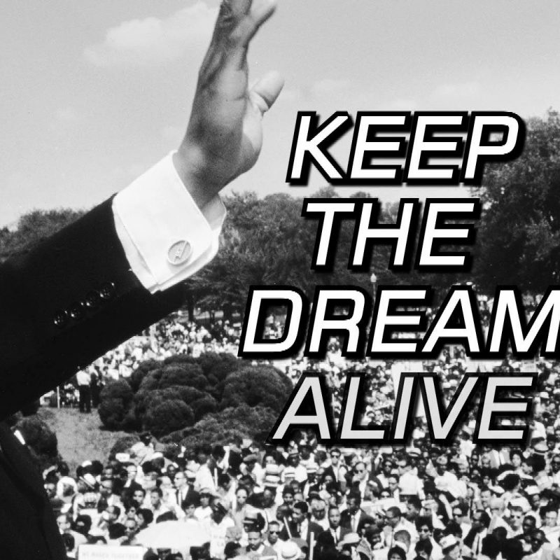 10 New Martin Luther King Jr Hd FULL HD 1920×1080 For PC Background 2018 free download martin luther king jr day tribute video youtube 800x800
