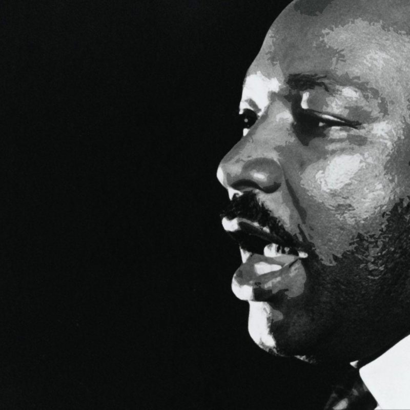 10 New Martin Luther King Jr Hd FULL HD 1920×1080 For PC Background 2020 free download martin luther king jr wallpapers 15 download hd wallpapers 800x800