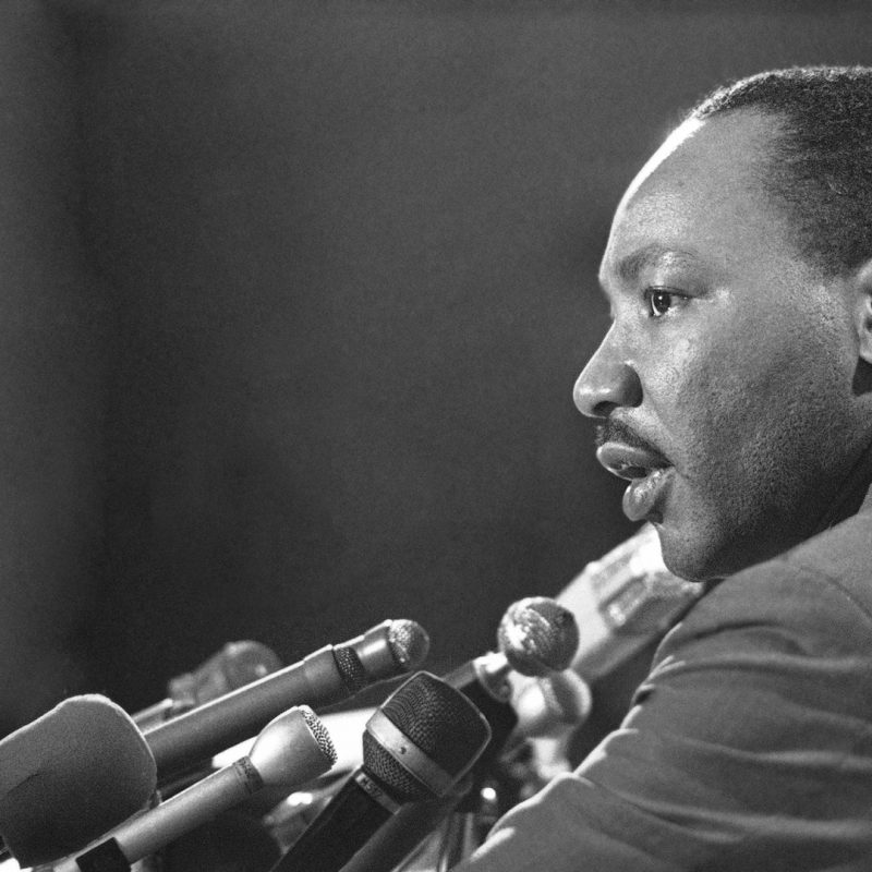 10 New Martin Luther King Jr Hd FULL HD 1920×1080 For PC Background 2018 free download martin luther king microphones jacket full hd wallpaper 800x800
