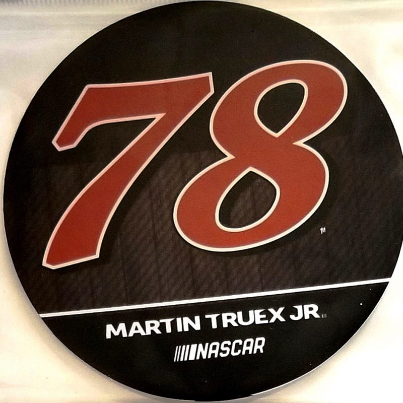 10 Top Martin Truex Jr 78 Logo FULL HD 1920×1080 For PC Background 2018 free download martin truex jr 78 decal rr 4 round vinyl auto home heavy duty 800x800