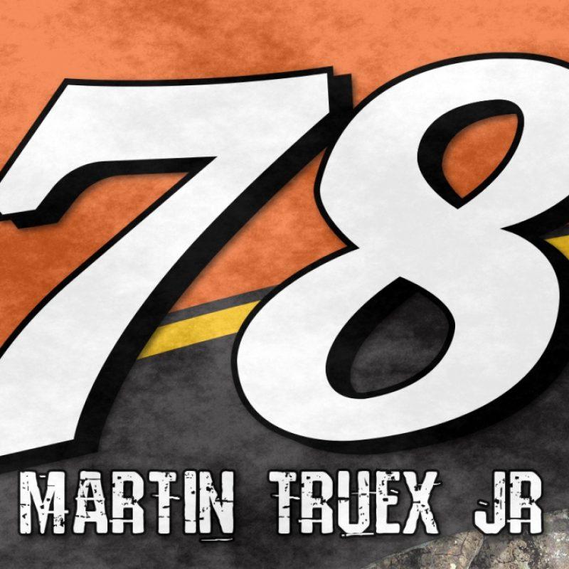 10 Top Martin Truex Jr 78 Logo FULL HD 1920×1080 For PC Background 2018 free download martin truex jr wallpapers wallpaper cave 800x800
