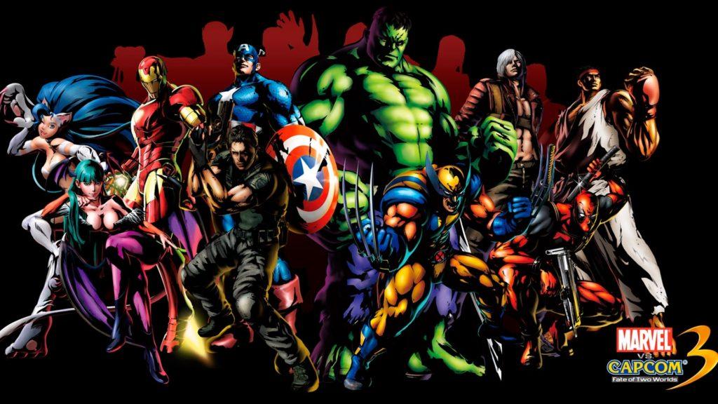 10 Top Marvel Comics Hd Wallpaper FULL HD 1920×1080 For PC Background 2020 free download marvel comics hd wallpaper 1024x576
