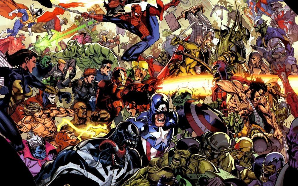 10 Top Marvel Comics Hd Wallpaper FULL HD 1920×1080 For PC Background 2020 free download marvel comics hd wallpapers backgrounds wallpaper 2304x1408 1024x640