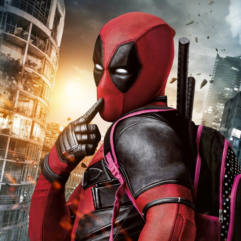 10 Top Hd Movie Wallpapers 1080P FULL HD 1920×1080 For PC Desktop 2018 free download marvel deadpool movie wallpapers hd wallpapers id 16671 800x800