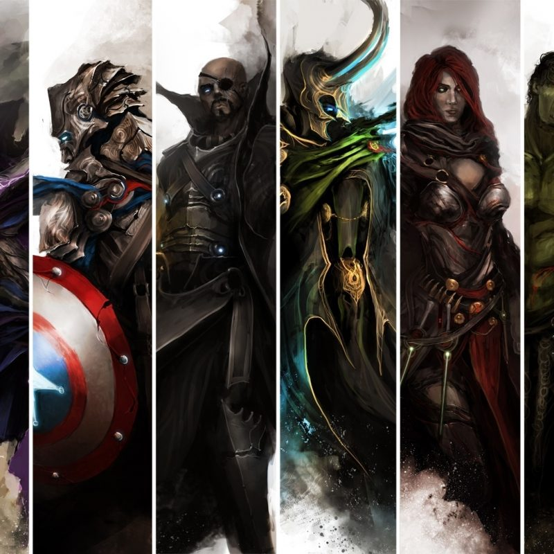 10 New Marvel Wallpaper Hd 1920X1080 FULL HD 1920×1080 For PC Background 2018 free download marvel hd wallpapers 1080p 74 images 2 800x800