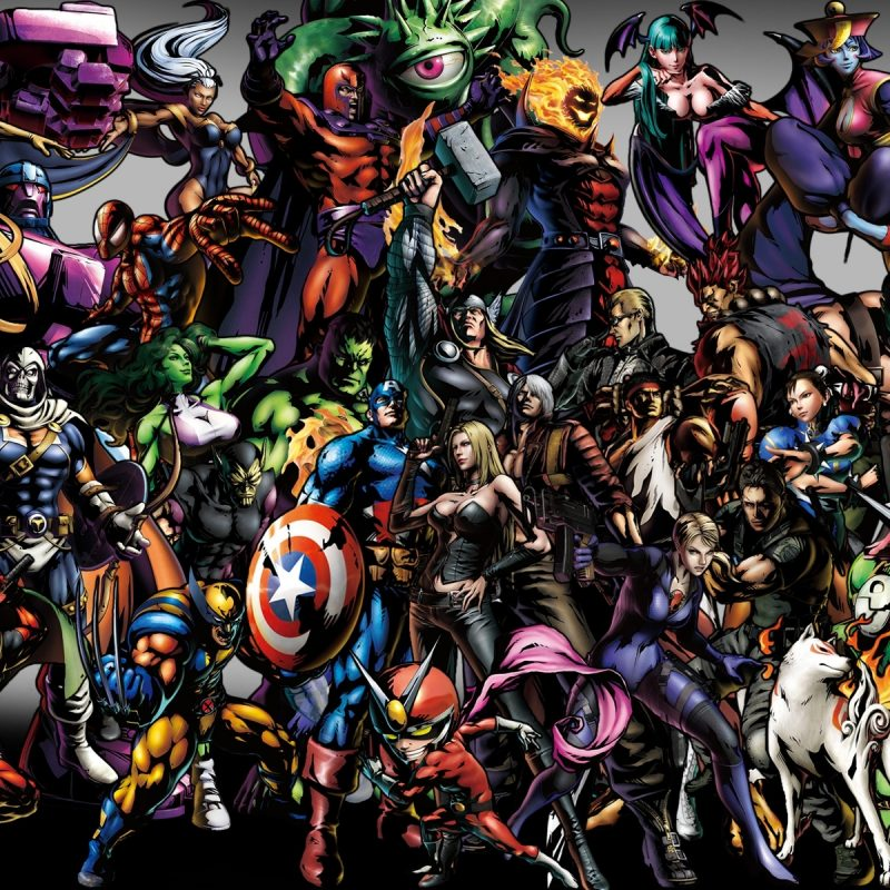 10 Best Marvel Heroes Hd Wallpaper FULL HD 1080p For PC Background 2018 free download marvel heroes wallpaper hd pixelstalk 800x800