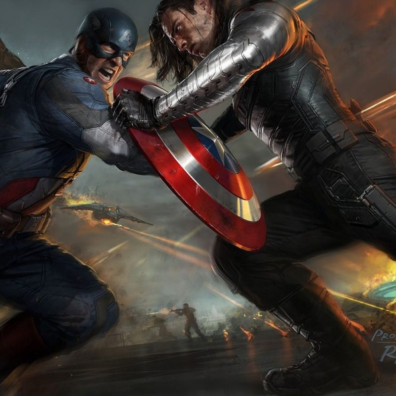 10 Top The Winter Soldier Wallpaper FULL HD 1080p For PC Desktop 2018 free download marvel live action movies images captain america winter soldier hd 1 800x800