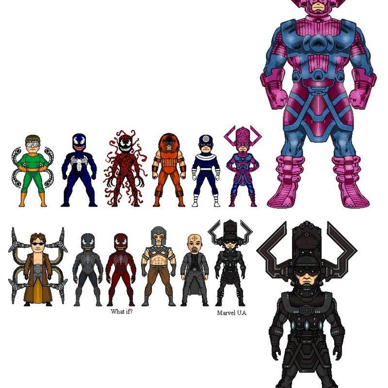 10 Latest All Marvel Villains Names And Pictures FULL HD 1080p For PC Desktop 2018 free download marvel villains comparisonwinter phantom on deviantart 800x800