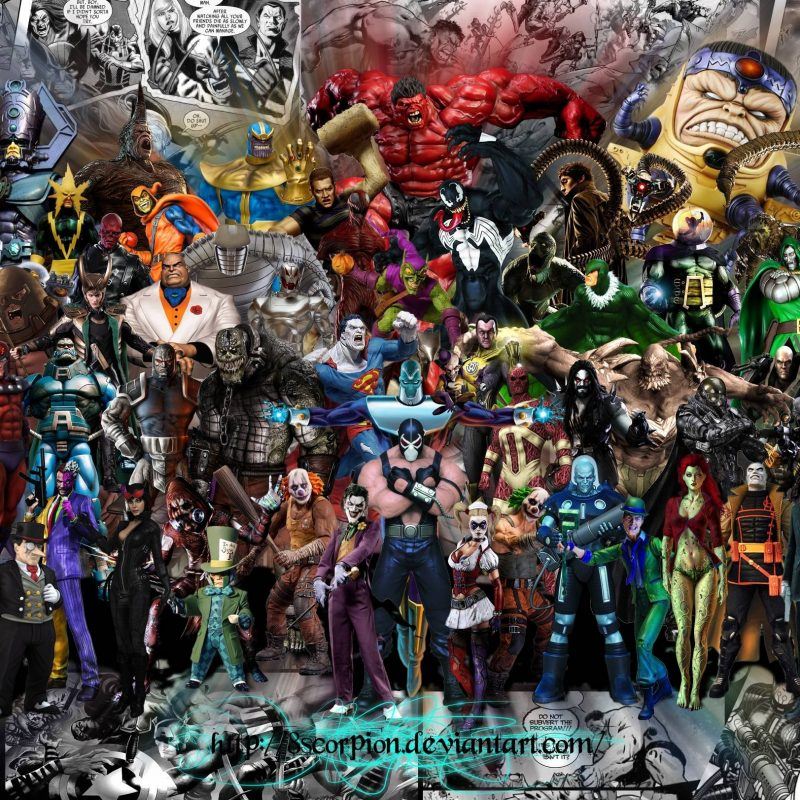 10 Latest All Marvel Villains Names And Pictures FULL HD 1080p For PC Desktop 2018 free download marvel villains wallpapers wallpaper cave 800x800