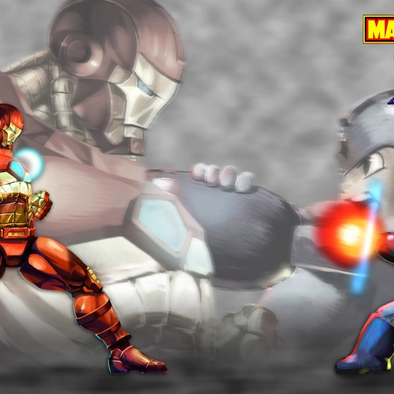 10 Best Marvel Vs Capcom 2 Wallpaper FULL HD 1080p For PC Desktop 2018 free download marvel vs capcom 2 full hd wallpaper and background image 1 800x800