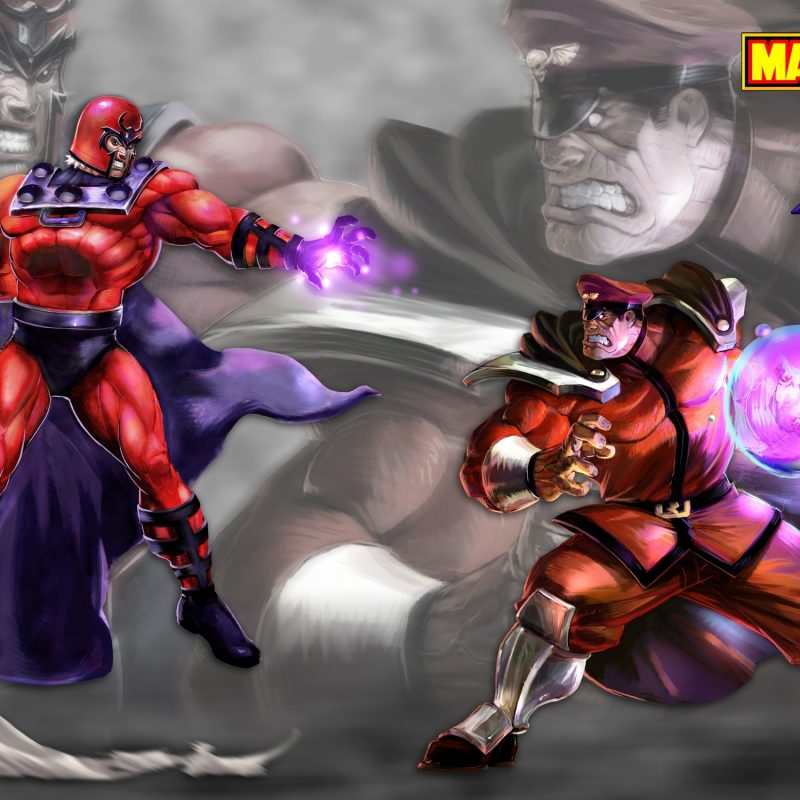 10 Best Marvel Vs Capcom 2 Wallpaper FULL HD 1080p For PC Desktop 2018 free download marvel vs capcom 2 full hd wallpaper and background image 800x800