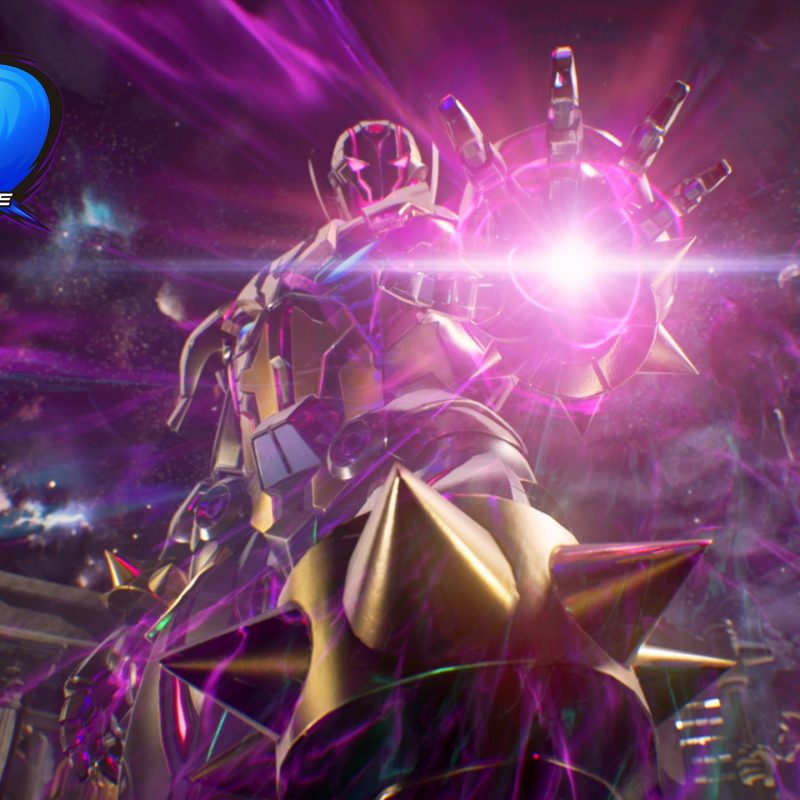 10 New Marvel Vs Capcom Infinite Wallpaper FULL HD 1080p For PC Background 2018 free download marvel vs capcom infinite full hd wallpaper and background image 800x800