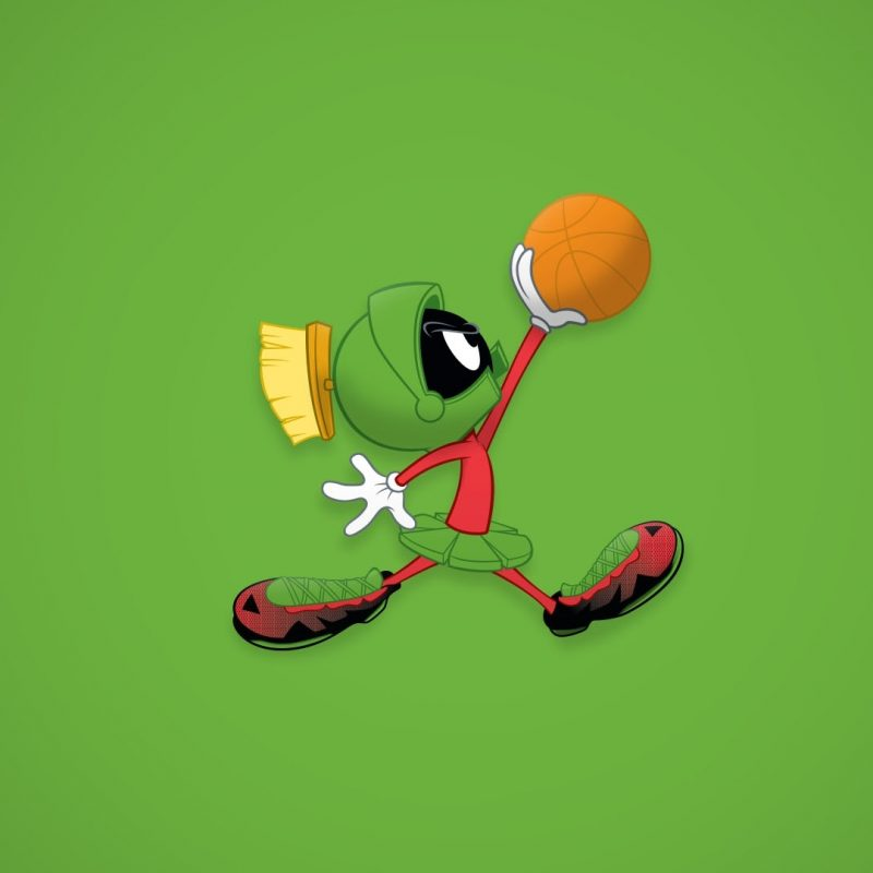 10 Latest Marvin The Martian Wallpaper FULL HD 1920×1080 For PC Desktop 2018 free download marvin le fond decran hd martian 800x800