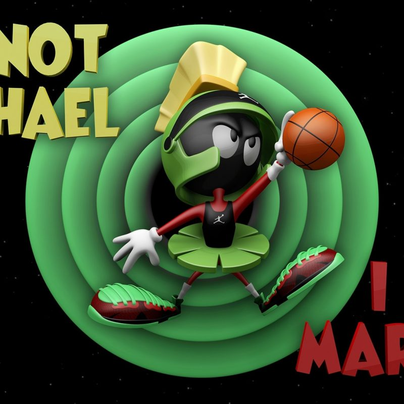 10 Latest Marvin The Martian Wallpaper FULL HD 1920×1080 For PC Desktop 2018 free download marvin the martian wallpaper5 800x800