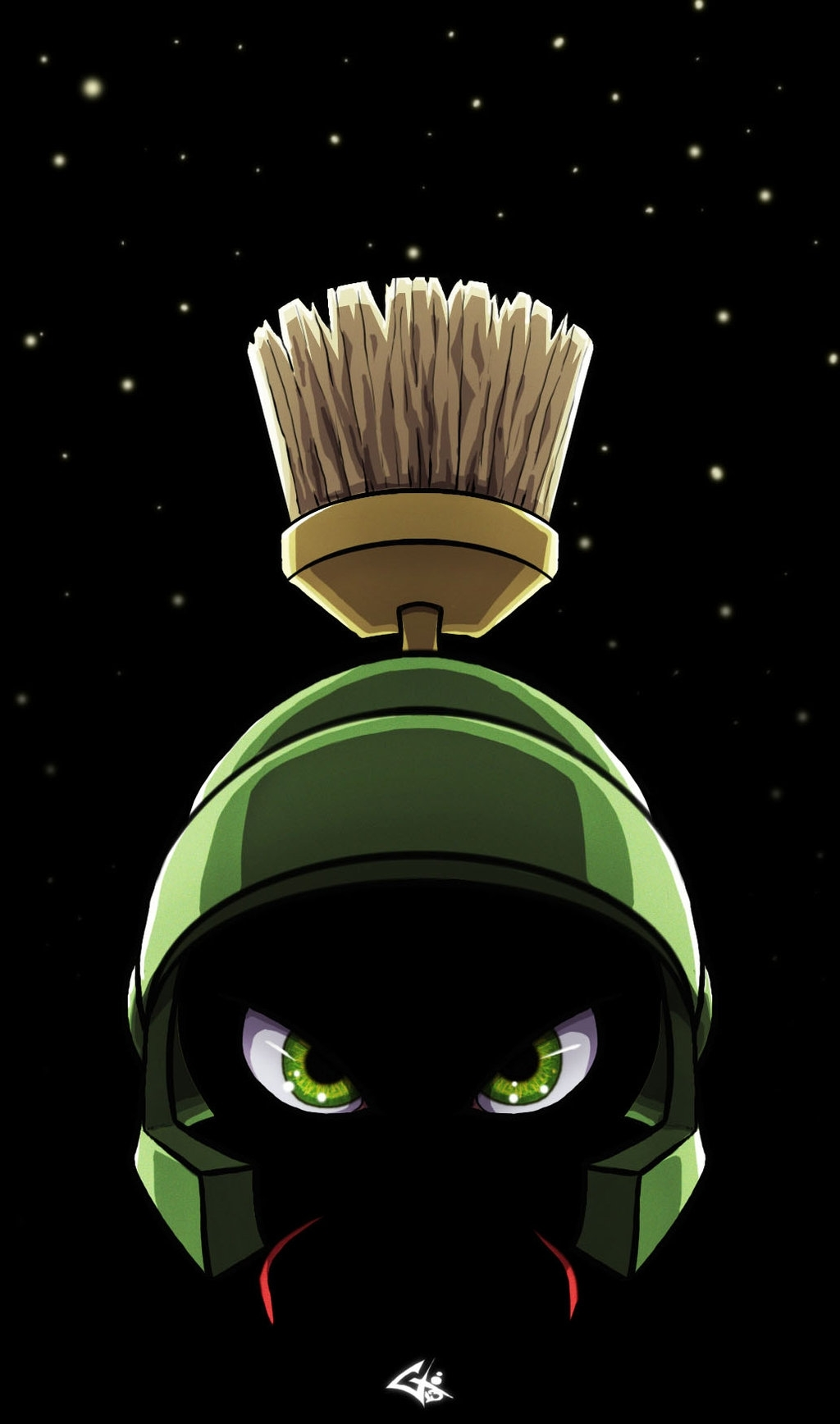 marvin the martian wallpapers, marvin the martian backgrounds for pc