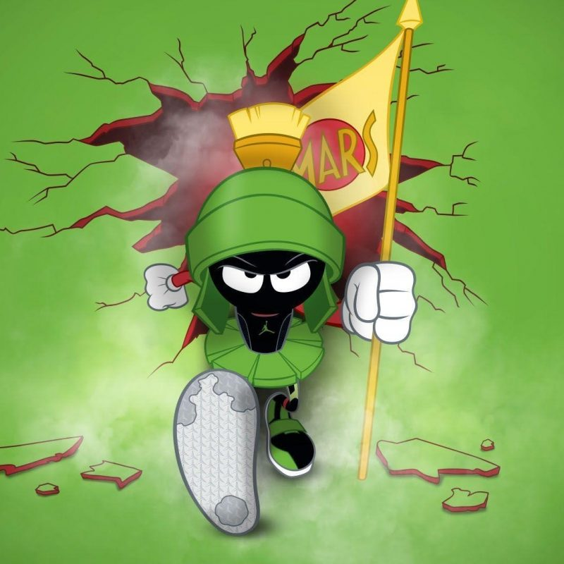10 Latest Marvin The Martian Wallpaper FULL HD 1920×1080 For PC Desktop 2018 free download marvin the martian wallpapers wallpaper cave 800x800