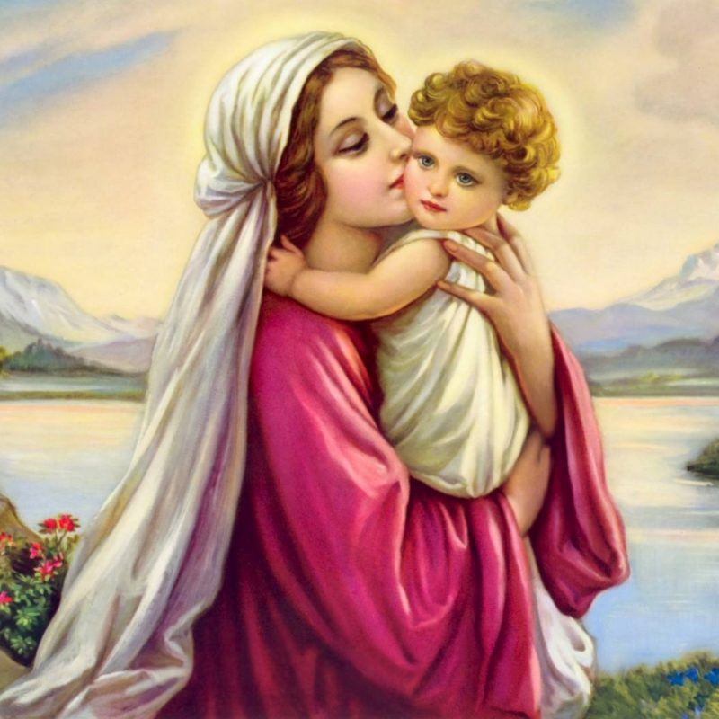 10 New Photos Of Mother Mary FULL HD 1080p For PC Background 2020 free download mary mother of god be a mother to me renewal retreat centre 800x800
