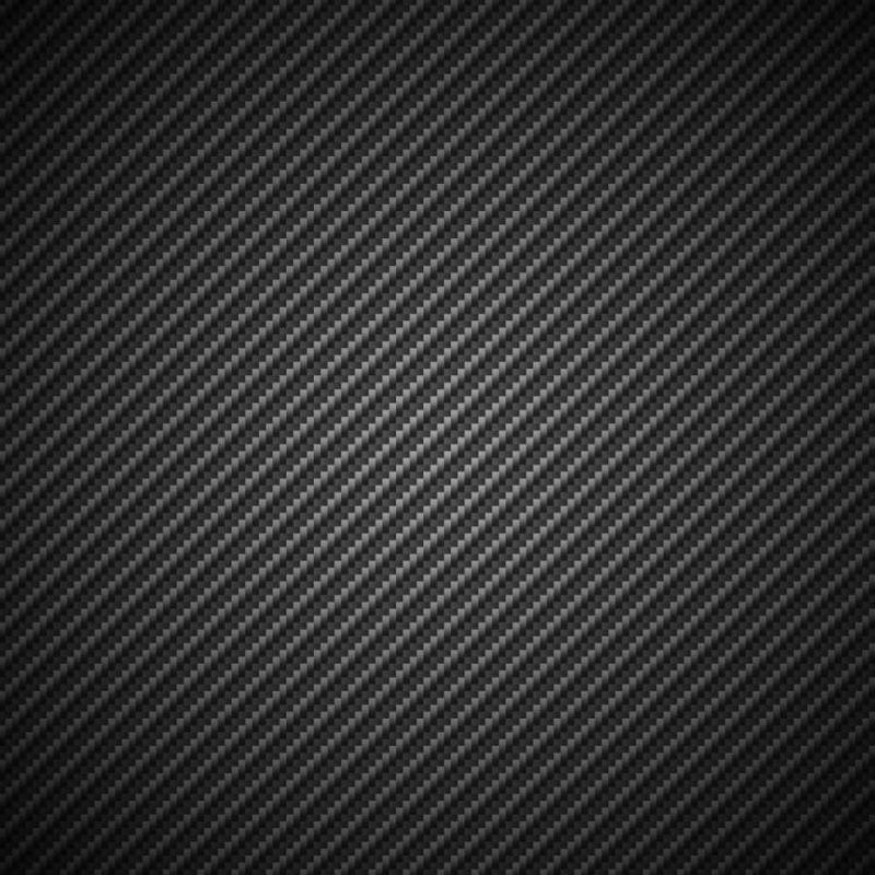 10 Most Popular Carbon Fiber Desktop Background FULL HD 1080p For PC Background 2018 free download maskins lab carbon fiber wallpaper 4k hd full pics for desktop wide 800x800