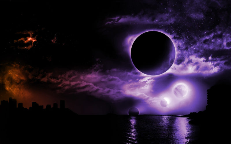 10 Best Dark Moon Wallpaper FULL HD 1080p For PC Background 2018 free download masquerade images dark moon hd wallpaper and background photos 9053922 800x500