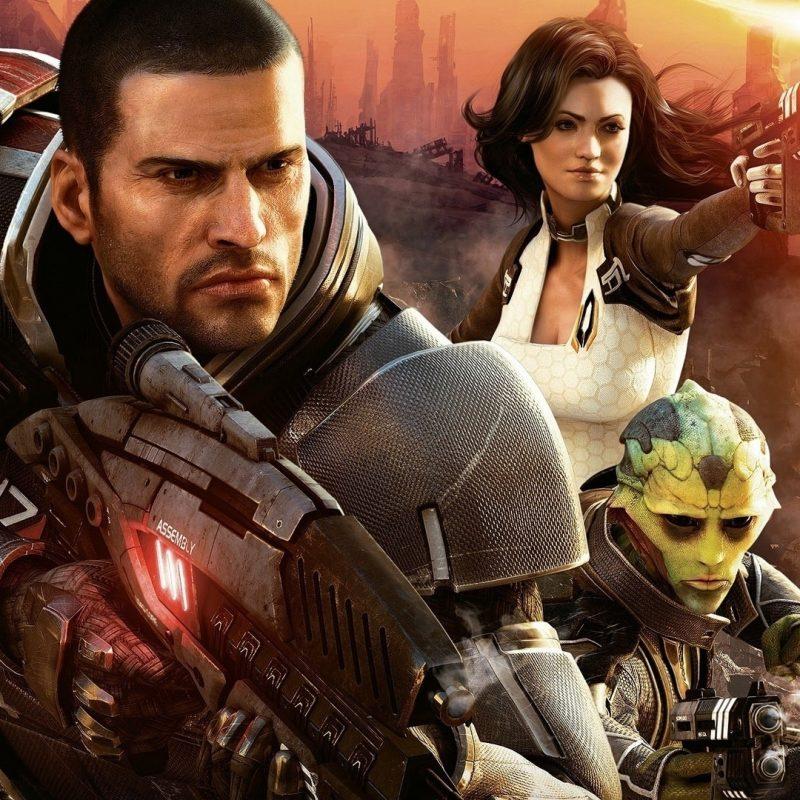 10 Latest Mass Effect 2 Wallpaper 1920X1080 FULL HD 1920×1080 For PC Desktop 2018 free download mass effect 2 e29da4 4k hd desktop wallpaper for 4k ultra hd tv e280a2 wide 800x800