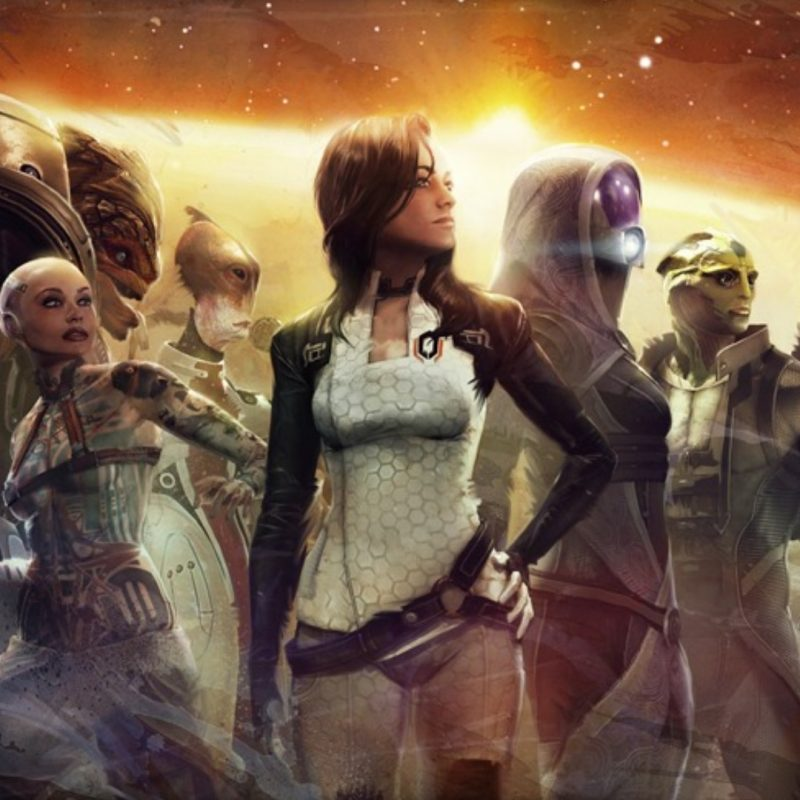 10 Latest Mass Effect 2 Wallpaper 1920X1080 FULL HD 1920×1080 For PC Desktop 2018 free download mass effect 2 full hd wallpaper and background image 1920x1080 1 800x800