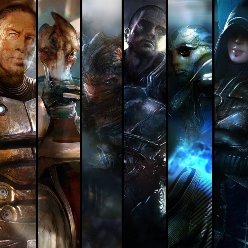 10 Latest Mass Effect 2 Wallpaper 1920X1080 FULL HD 1920×1080 For PC Desktop 2018 free download mass effect 2 full hd wallpaper and background image 1920x1080 800x800