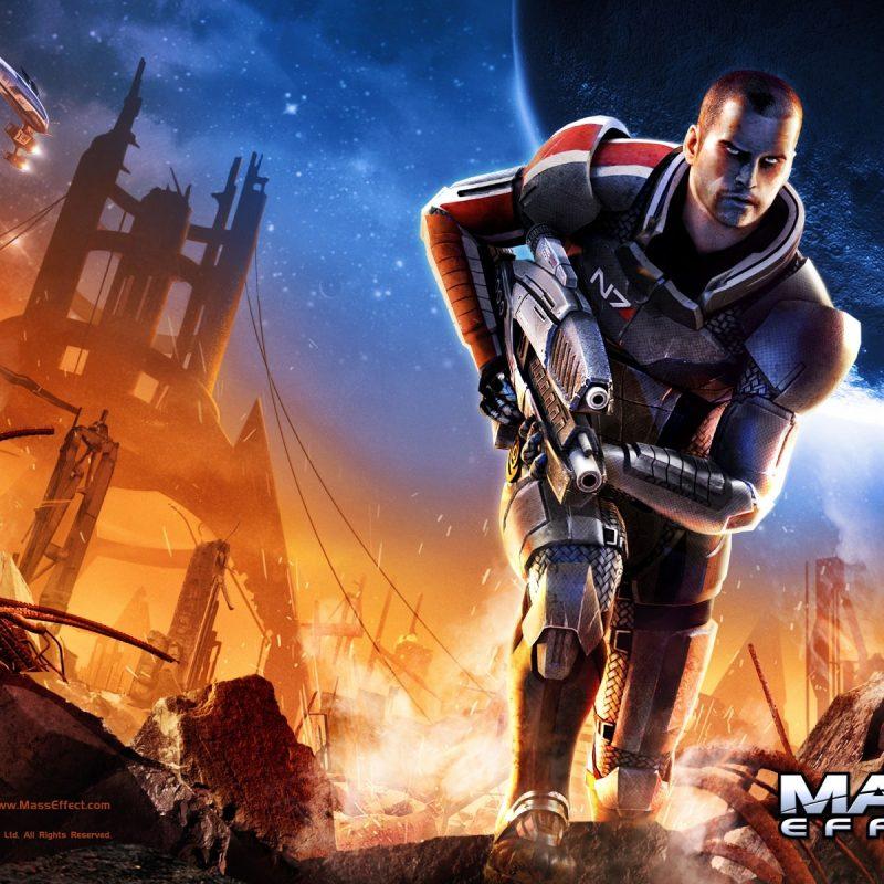 10 Latest Mass Effect 2 Wallpaper 1920X1080 FULL HD 1920×1080 For PC Desktop 2018 free download mass effect 2 game wallpapers hd wallpapers id 7006 800x800
