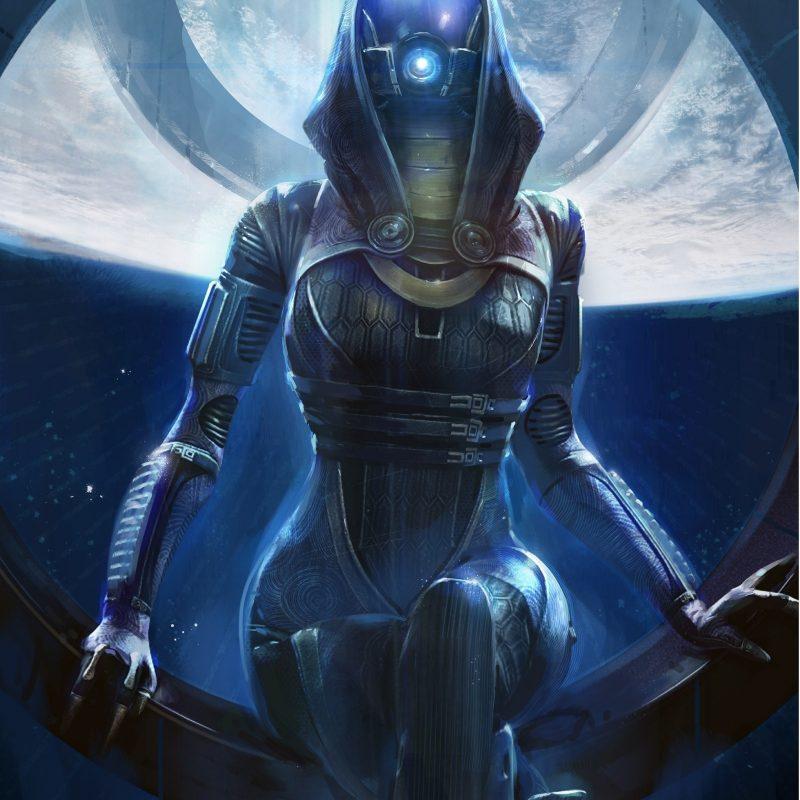 10 Best Mass Effect Wallpaper Tali FULL HD 1920×1080 For PC Background 2020 free download mass effect 2 tali zorah nar rayya papier peint allwallpaper in 800x800
