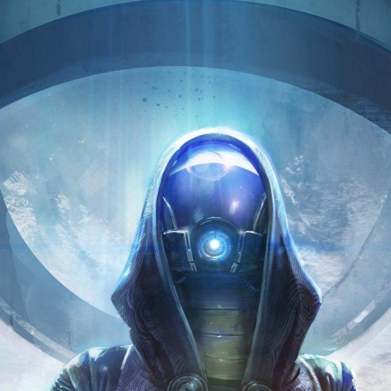 10 Best Mass Effect Wallpaper Tali FULL HD 1920×1080 For PC Background 2020 free download mass effect 2 tali zorah nar rayya wallpaper 14085 800x800
