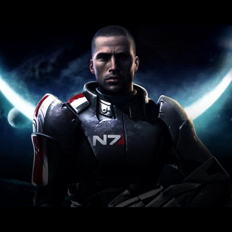 10 Top Mass Effect 1 Wallpaper FULL HD 1920×1080 For PC Background 2018 free download mass effect 2 wallpaper 2igotgame1075 on deviantart 800x800