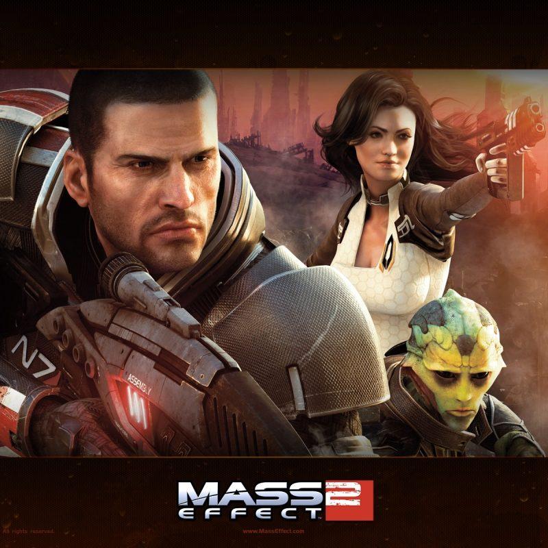 10 Latest Mass Effect 2 Wallpaper 1920X1080 FULL HD 1920×1080 For PC Desktop 2018 free download mass effect 2 wallpapers hd wallpapers id 7008 800x800