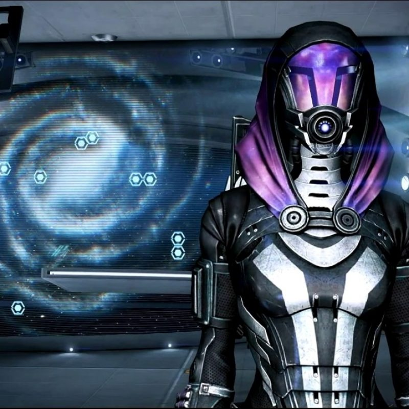 10 Best Mass Effect Tali Wallpaper FULL HD 1080p For PC Desktop 2018 free download mass effect 3 tali animated wallpaper dreamscene hd ddl 800x800