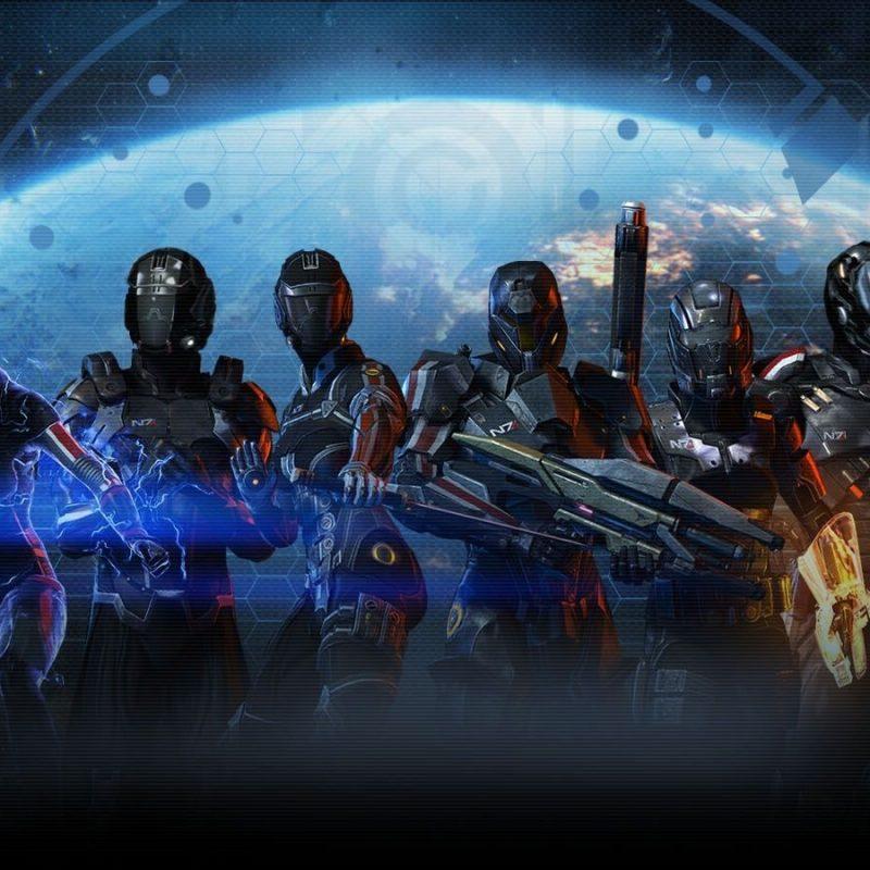 10 Best Mass Effect Desktop Backgrounds FULL HD 1920×1080 For PC Background 2018 free download mass effect computer wallpapers desktop backgrounds x hd 1 800x800