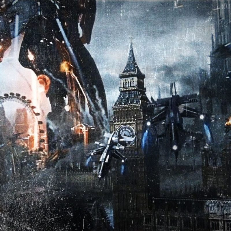 10 Best Mass Effect Desktop Backgrounds FULL HD 1920×1080 For PC Background 2018 free download mass effect desktop backgrounds group 84 800x800