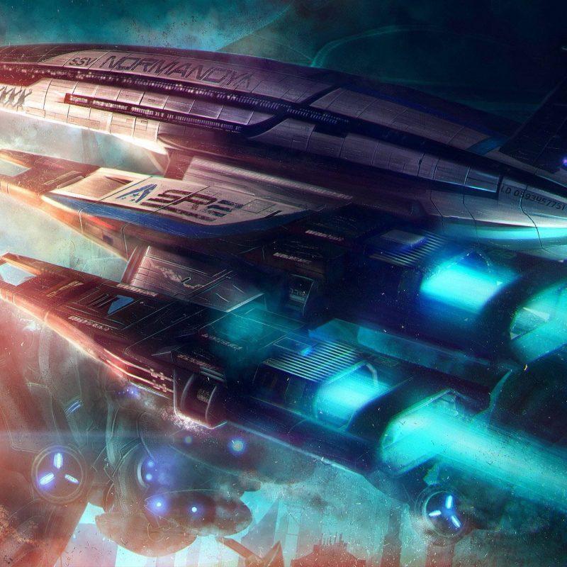 10 Best Mass Effect Desktop Backgrounds FULL HD 1920×1080 For PC Background 2018 free download mass effect desktop wallpaper 17434 baltana 800x800
