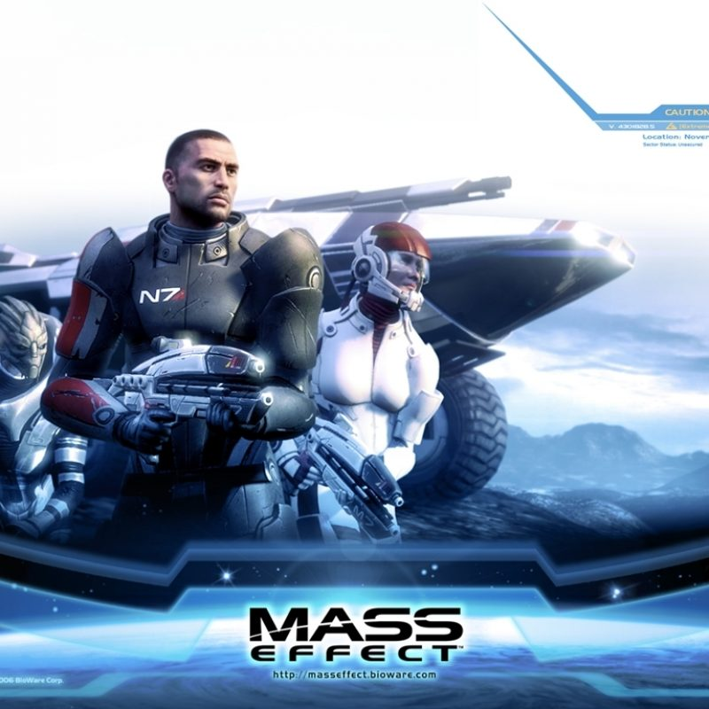 10 Top Mass Effect 1 Wallpaper FULL HD 1920×1080 For PC Background 2018 free download mass effect images wallpapers hd wallpaper and background photos 800x800