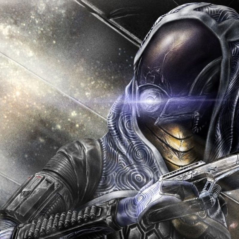 10 Best Mass Effect Wallpaper Tali FULL HD 1920×1080 For PC Background 2020 free download mass effect pistol warrior tali zorah armor helmet games sci fi 800x800