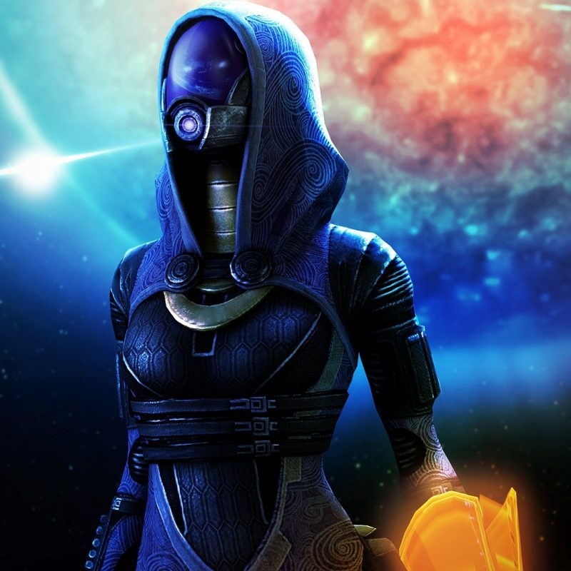 10 Best Mass Effect Tali Wallpaper FULL HD 1080p For PC Desktop 2018 free download mass effect tali wallpaper 86 images 1 800x800