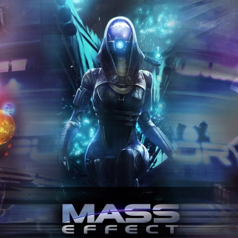 10 Best Mass Effect Wallpaper Tali FULL HD 1920×1080 For PC Background 2020 free download mass effect talizorah wallpapershunkazami787 on deviantart 800x800