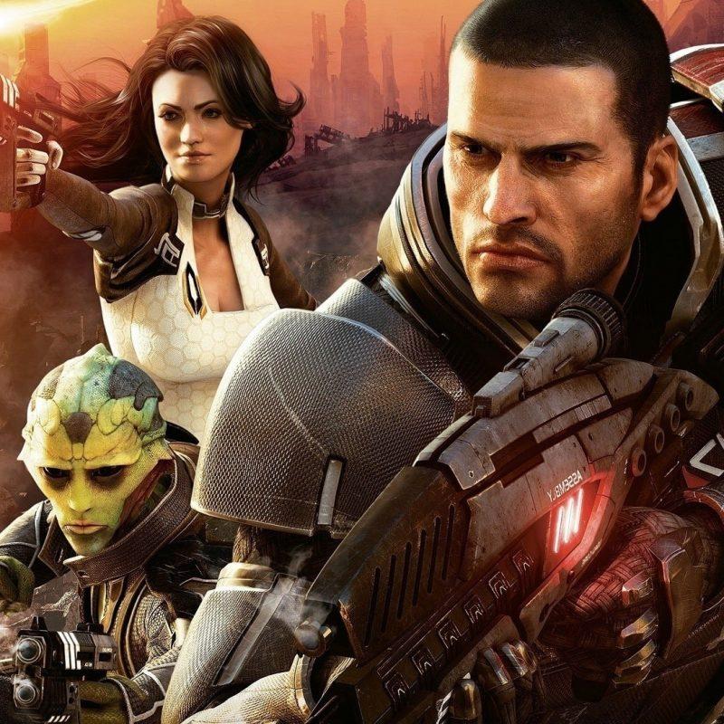 10 Latest Mass Effect 2 Wallpaper 1920X1080 FULL HD 1920×1080 For PC Desktop 2018 free download mass effect video games mass effect 2 wallpapers hd desktop and 800x800